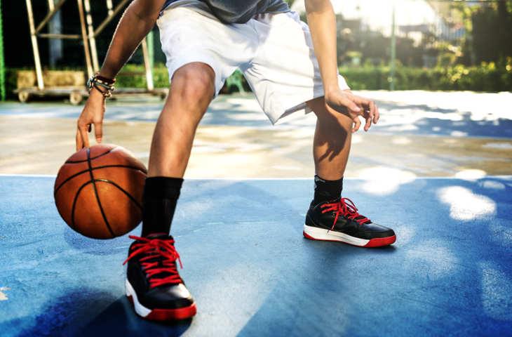 ankle_sprain_asp