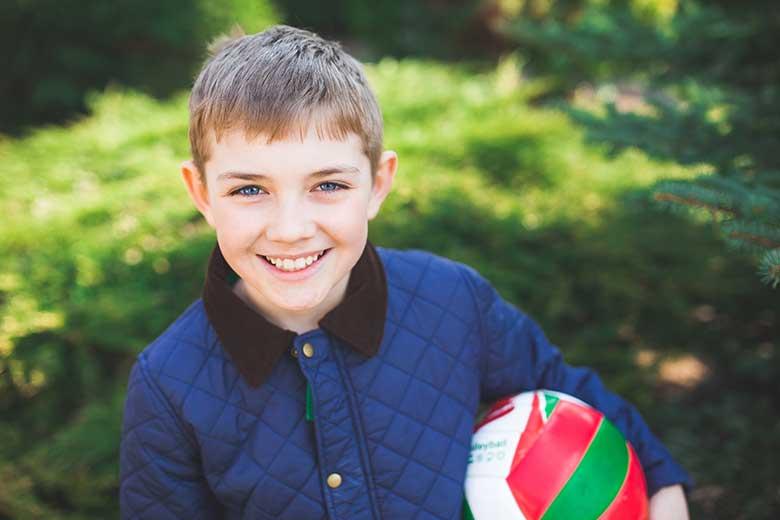 stock-kid-soccer